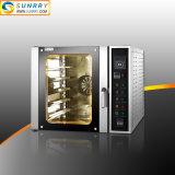 Commercial Countertop Electric Convection Oven Fan Motor
