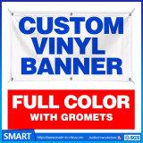 Wholesale Outdoor Advertising Custom Made PVC Vinyl Banner