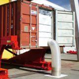 Laf Brand 20kl Dry Bulk Liner for WheatTransportation
