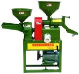Wholesale Price Rice Grinding Machine Rice Husk Peeling Machine