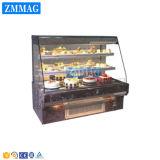 Kitchen Filing Cabinet Door Design (ZMCB-1-18)