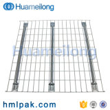 High Quality Welded Cheap Wire Mesh Decking for Pallet Rack