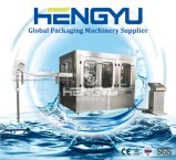 Factory Supply Mineral Water Filling Machine for Water Plant