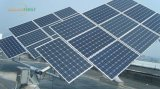 5kw Single/Dual Axis off Grid Solar Tracker System