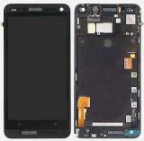 LCD Display Touch Screen Assembly for HTC One M7