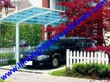 Garden Carport, Garage Carport, Home Carport, Villa Carport, DIY Carport, Aluminum Carport, Polycarbonate Carport, Car Shelter, Car Canopy Awning, Car Park Roof
