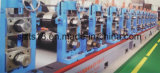 Cold Roll Forming Machine with Competitive Price and Good Service