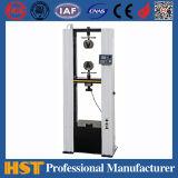 100kn Digital Display Electronic Material Tensile Testing Machine