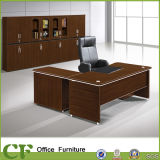2018 Factory Wholesale Good Price Wood Office Furniture Executive Table for Sale