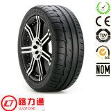Cheap China Wholesale Passenger Car Tire PCR Tire