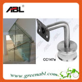 Stainless Steel Handrail Bracket (CC147A)