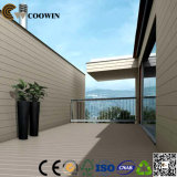 Household House Outdoor Decking, Waterproof Decking, WPC Decking (TW-02)