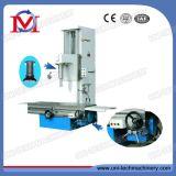 Vertical Cylinder Boring Machine T8018A/B/C