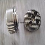 OEM CNC Machining Service Aluminum /Steel /Titanium Alloy Parts