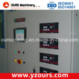 Electric Control System with Best Quality Touch Panel
