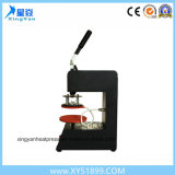 Mini Plate Heat Press Printing Sublimation Machine Wholesale