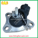 Auto Parts Engine Motor Mounting for Renault Megane (8200267624)