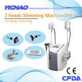 Beauty Salon Machine for Slimming
