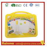 Magnetic Board for Kids Writing
