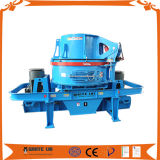 Cobble Stone, River Stone VSI Crusher for Sand Making