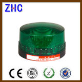 AC 220V Revolving LED Warning Strobe Light