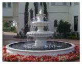 New Design Garden Stone Artificial Water Fountain