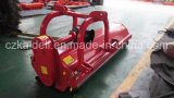 2015 New Improved 30-65HP Flail Mower for Dual Linkage