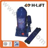 5ton Hydraulic Bottle Jack European Standard (HBJ)
