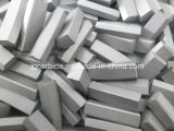 Cemented Carbide Mining Bits K034