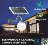 High Quality Solar LED Moon Light with Waterproof IP65