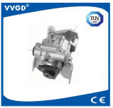 Auto Power Steering Pump Use for BMW 32411092742/32411092741