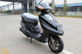 Jincheng Motorcycle Model Jc125t-19V Scooter
