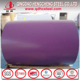 Lower Price Pre-Painted Galvanized Steel Coil PPGI Coil for Home Appliance