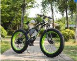 26 Inch Electric Mountain Bike