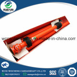Cardan Shaft SWC Light Duty Series Type SWC-I120 B