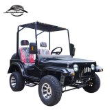 Fashion 150cc 200cc off Road Petrol Mini Jeep UTV for Adult with Ce