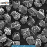 Mono-Crystalline Resin Bond Mesh Diamond Powder for Cutting and Milling Tools