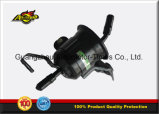 Car Filters 77024-48050 Competitive Price 7702448050 Fuel Filter for Toyota