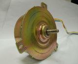 Hot selling brushless AC DC oscillating fan motor