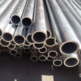 6011/ 6351/6061/6063/6082 Different Size Aluminum Alloy Pipe Aluminum Round Pipe
