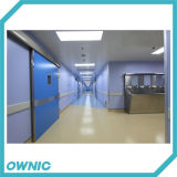 Best Selling Automatic Hermetic Single Open Door