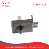 Factory Sale Superior Quality Good Prices Simple House Rim Door Locks