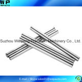 SAE1045 Hard Chrome Piston Rod