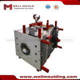 Injection Mould for Auto Components (AP001)