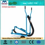Park Steel Outdoor Fitness Equipment, Gym Body Building Equipment