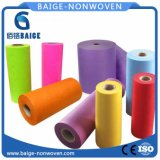 PP Nonwoven Fabric Roll for Wallpaper