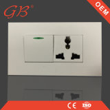 Wholesale Electric Wall Switch Socket Us Socket