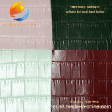 Fsb17m1b PU Leather for Bag with Good Price