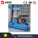 Factory Sales High Quality Movable Pipe Welding Rotator