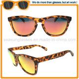2017 Promotion Designer Polarized Glasses Custom Brand Fashion Lifestyle Sunglasses